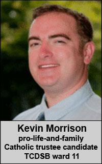 Kevin_Morrison.jpg