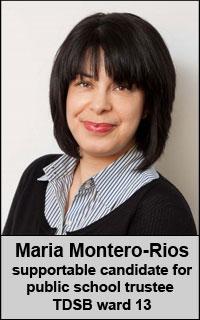 Maria_Toni_Montero-Rios_ward_13.jpg