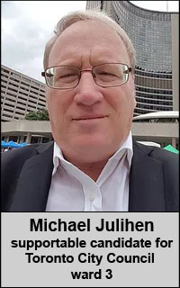 Michael_Julihen.jpg