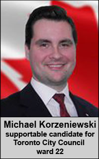 Michael_Korzeniewski.jpg
