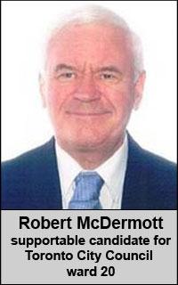 Robert_McDermott.jpg