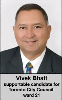 Vivek_Bhatt.jpg