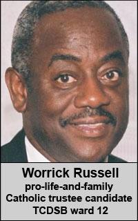 Worrick_Russell.jpg