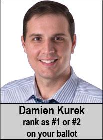 Damien_Kurek_NaBu.jpg