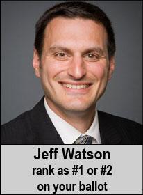 Jeff_Watson_NaBu.jpg
