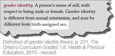 Grade3_GenderIdentity_definition_p231_2015_curriculum.jpg
