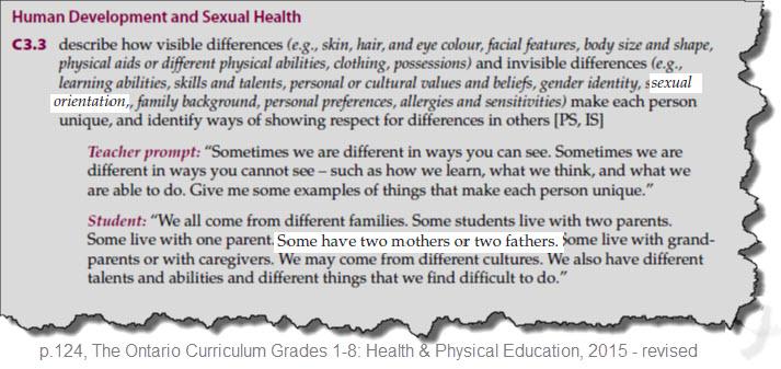 Grade3_homosexuality_p124_2015_curriculum.jpg