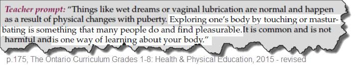 Grade6_masturbation_p175_2015_curriculum.jpg