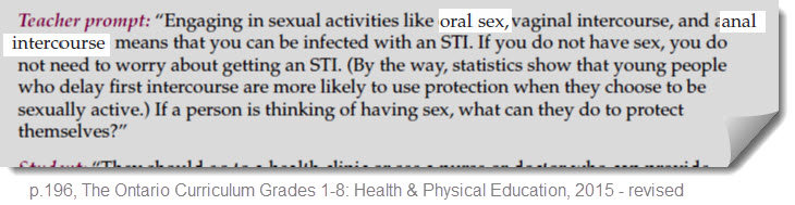 Grade7_anal-oral_sex_p196_2015_curriculum.jpg