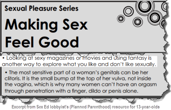 Looking_at_sexy_magazines_movies_PlannedParenthood.png