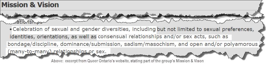 Queer_Ontario_Mission_Vision_bondageSadismMasochism_v3.png