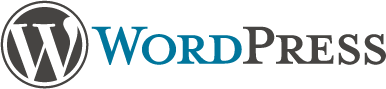 wordpress-logo_v1.png