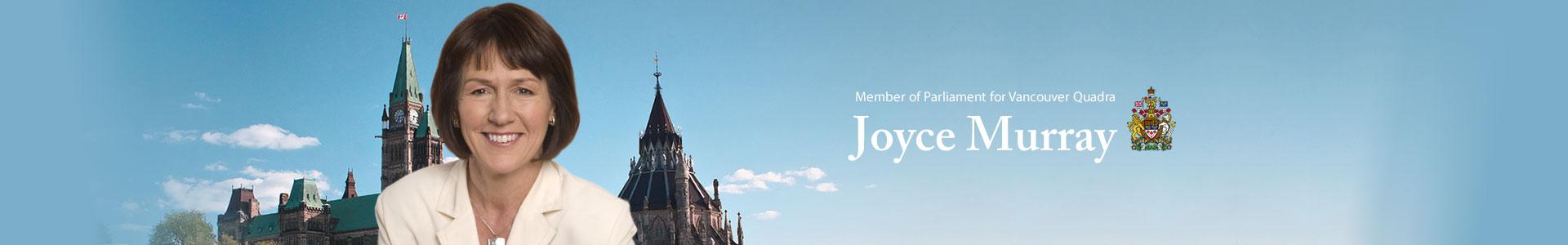 Joyce-Murray-banner-pic.jpg