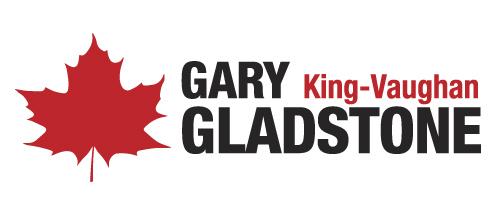 Gary-Gladstone-logo.jpg