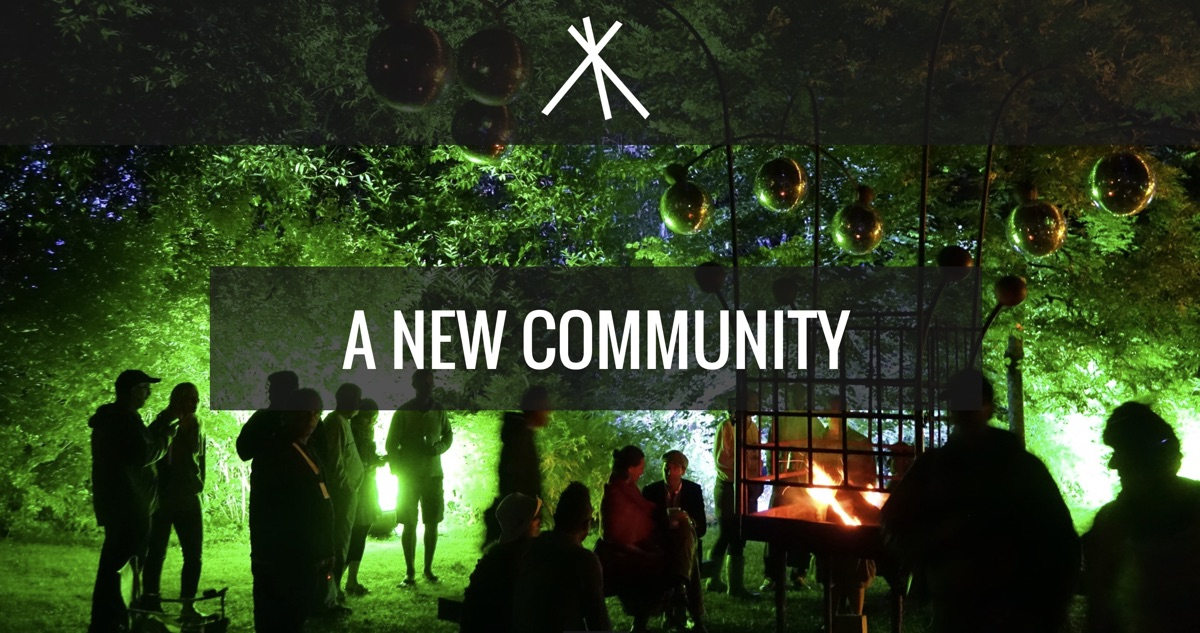 a_new_community.jpg