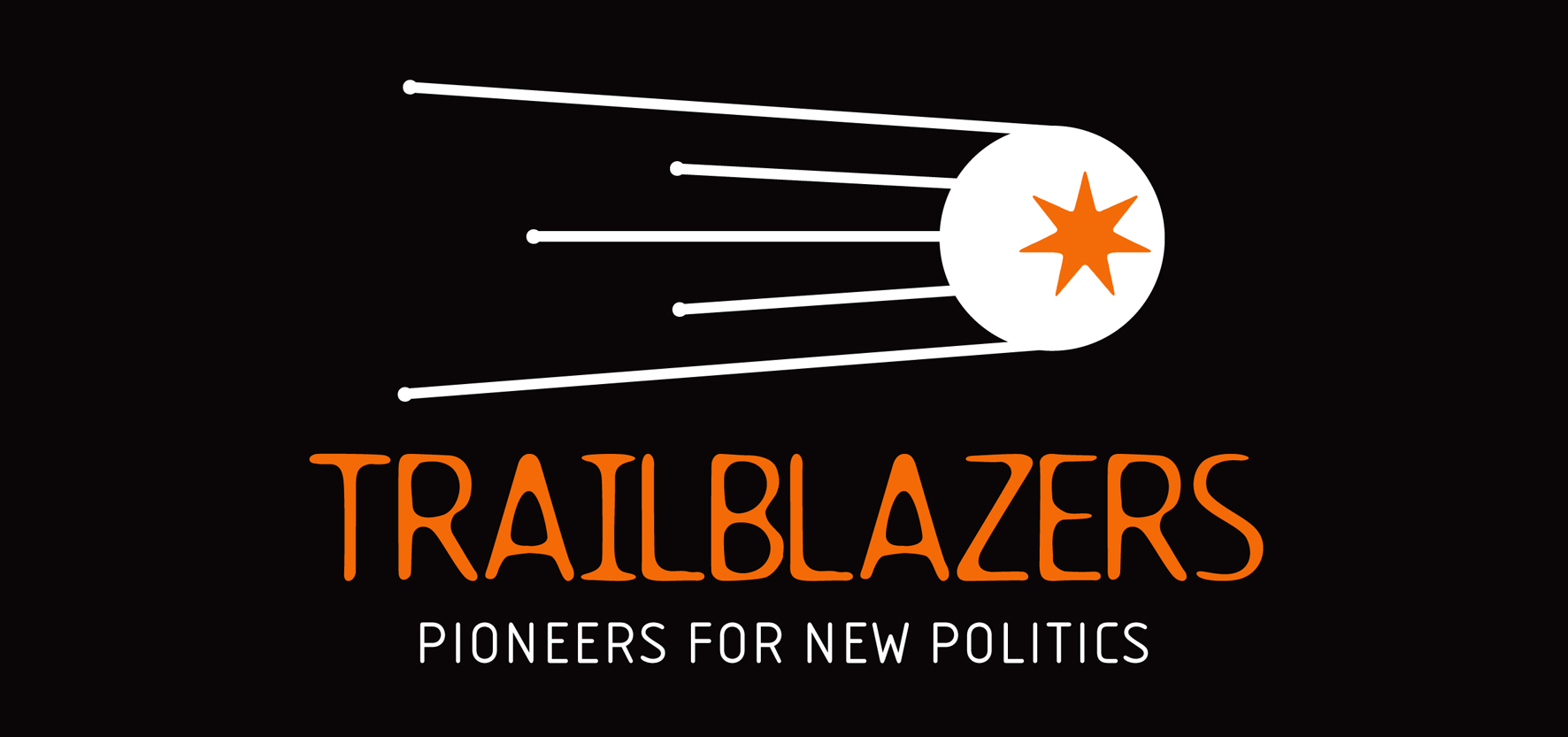 trailblazer_logo_copy.jpg