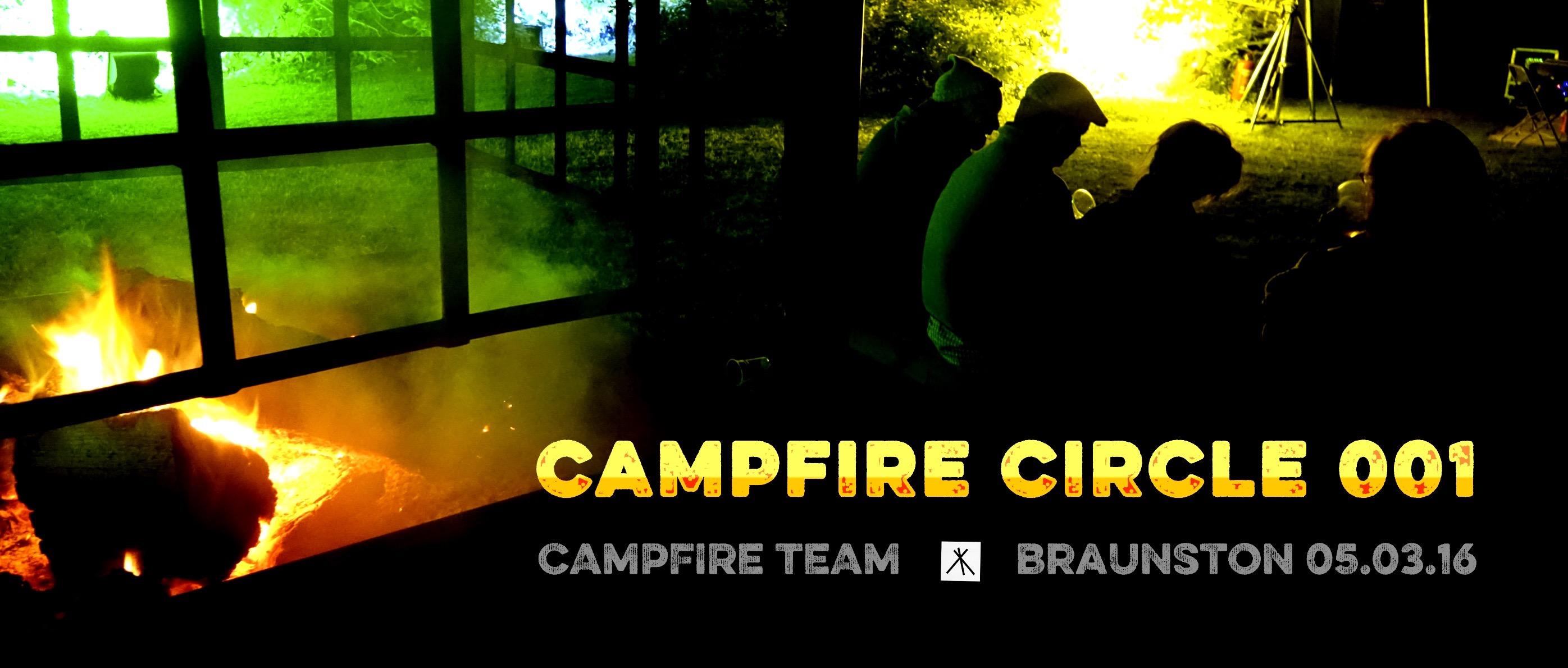 campfire_circle_001.jpg