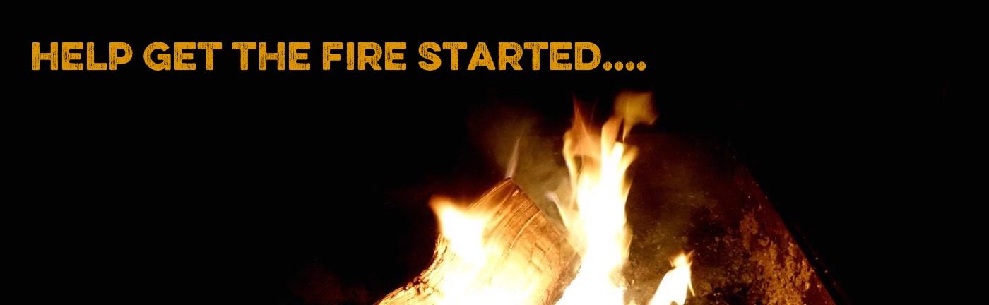 header_fire_strip.jpg