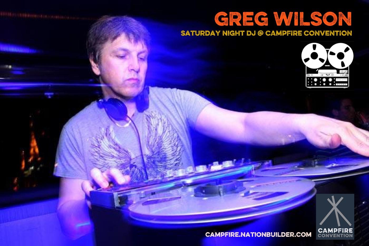 Greg-Wilson.jpg