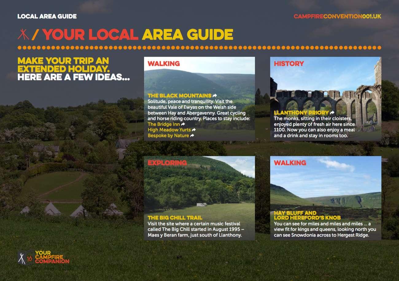 local_guide.jpg