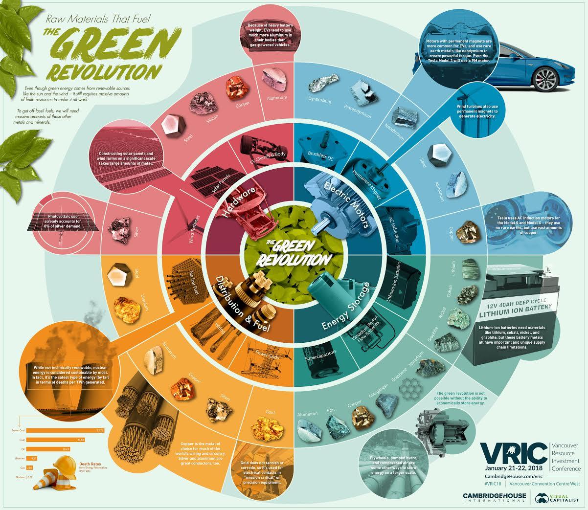 green_rev.jpg