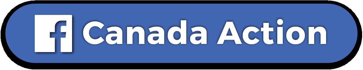 Canada Action - Facebook