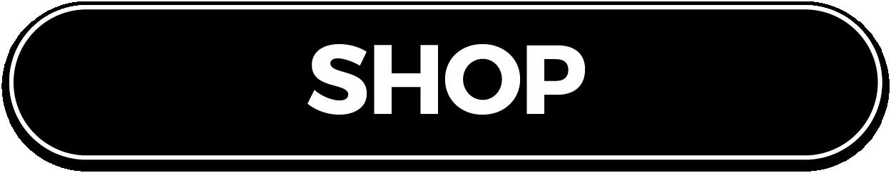 Canada Action - Shop
