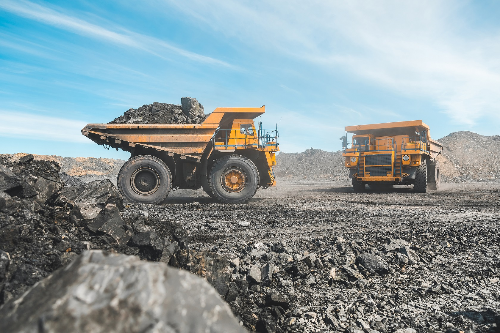 Mining in Ontario: 15 Interesting Facts