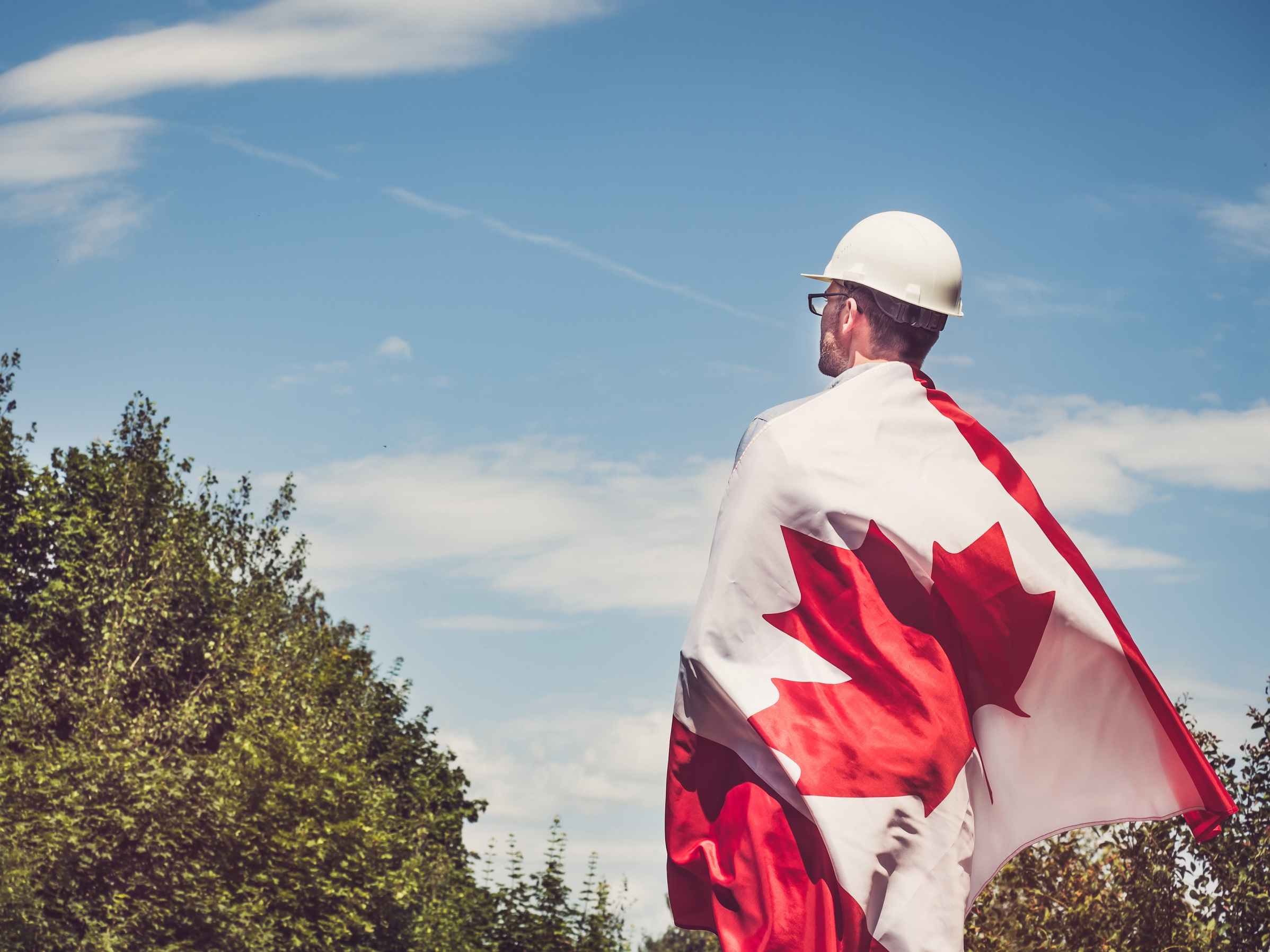 20+ Quotes Showing Canada's Competitiveness Problem