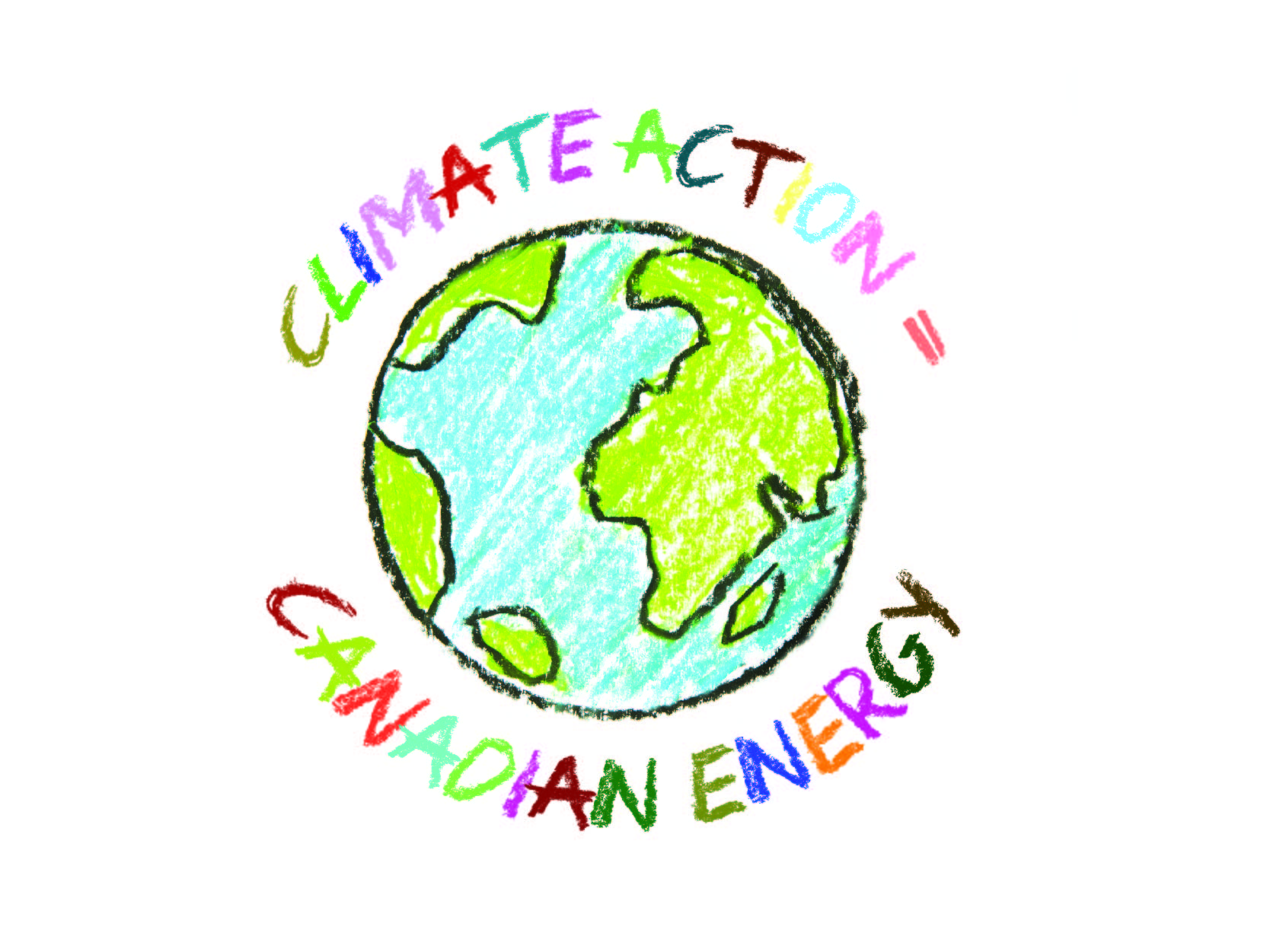 If you take climate action serious, you support Canadian oil