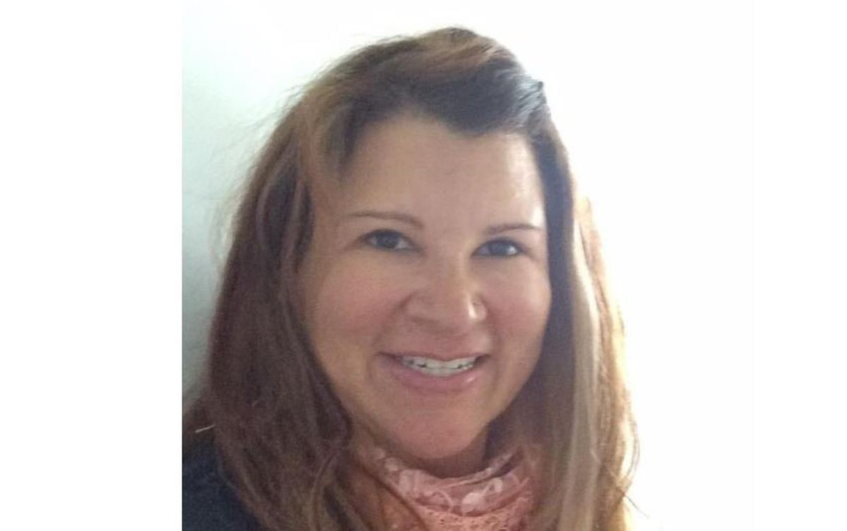 Estella Peterson - Canada Action Supporter Spotlight November 2020