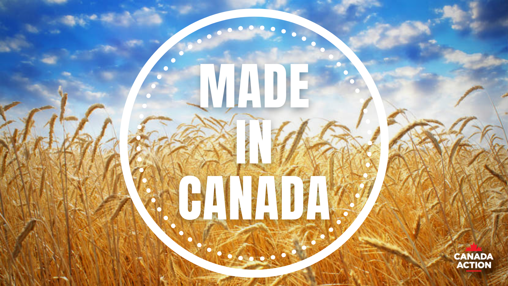 Made_in_Canada_Farming.png
