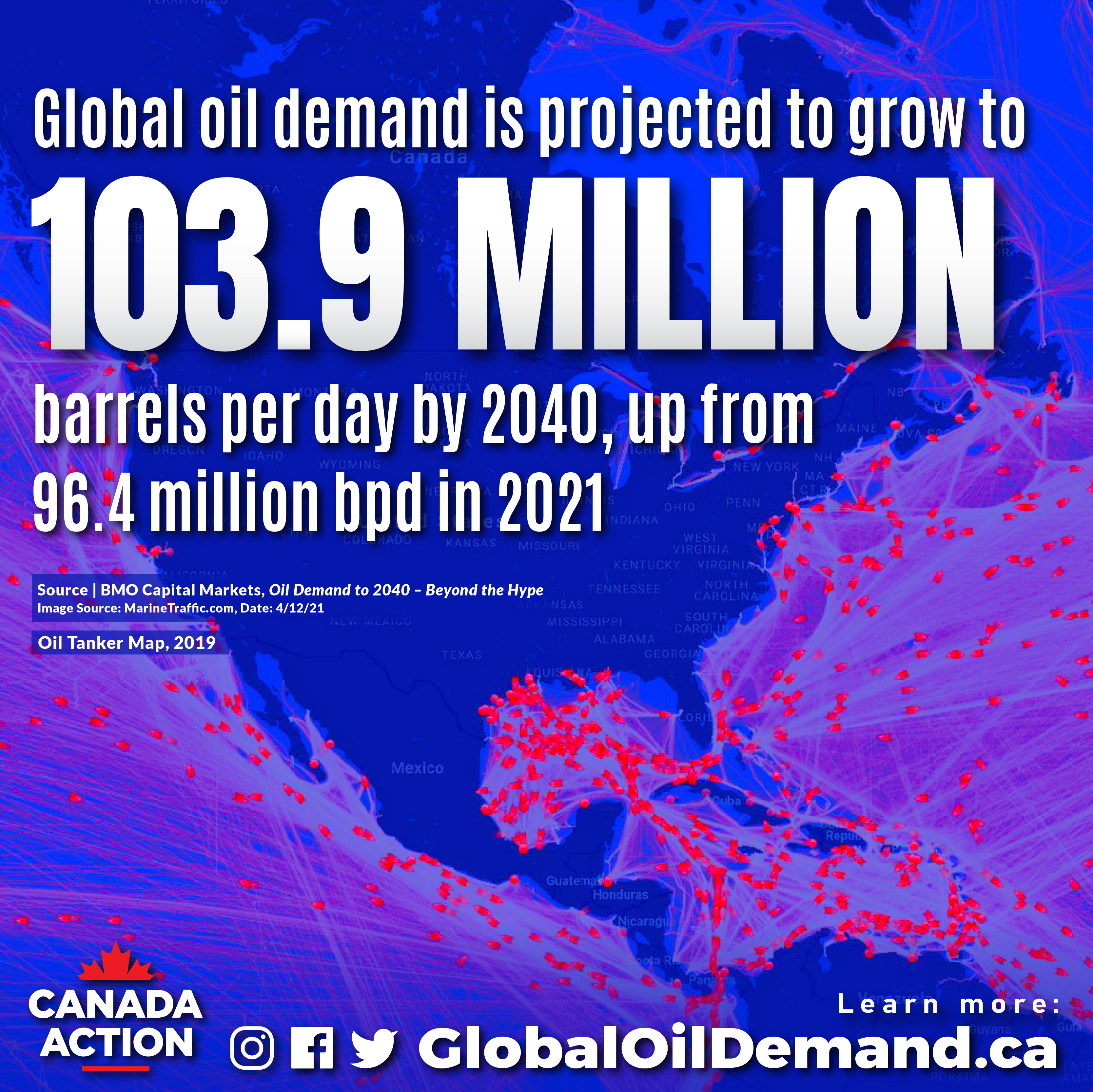 Global Demand Tanker Map Temp - BMO Oil to 2040 Hype - March 2021-03