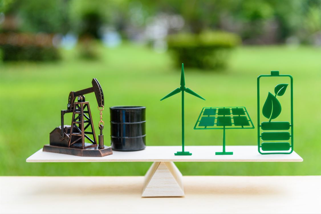 Just Transition Questions Answers for Canadian Energy Workers 2