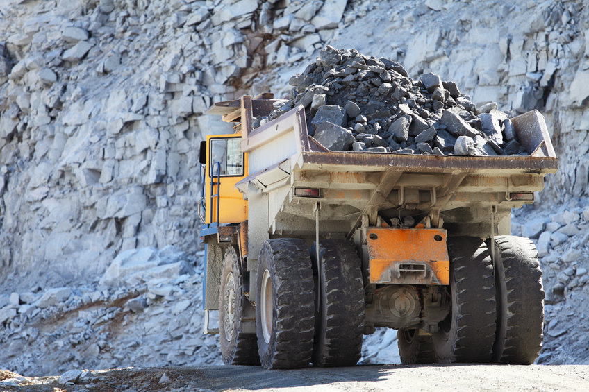 Mining in Quebec 25 Facts and Statistics