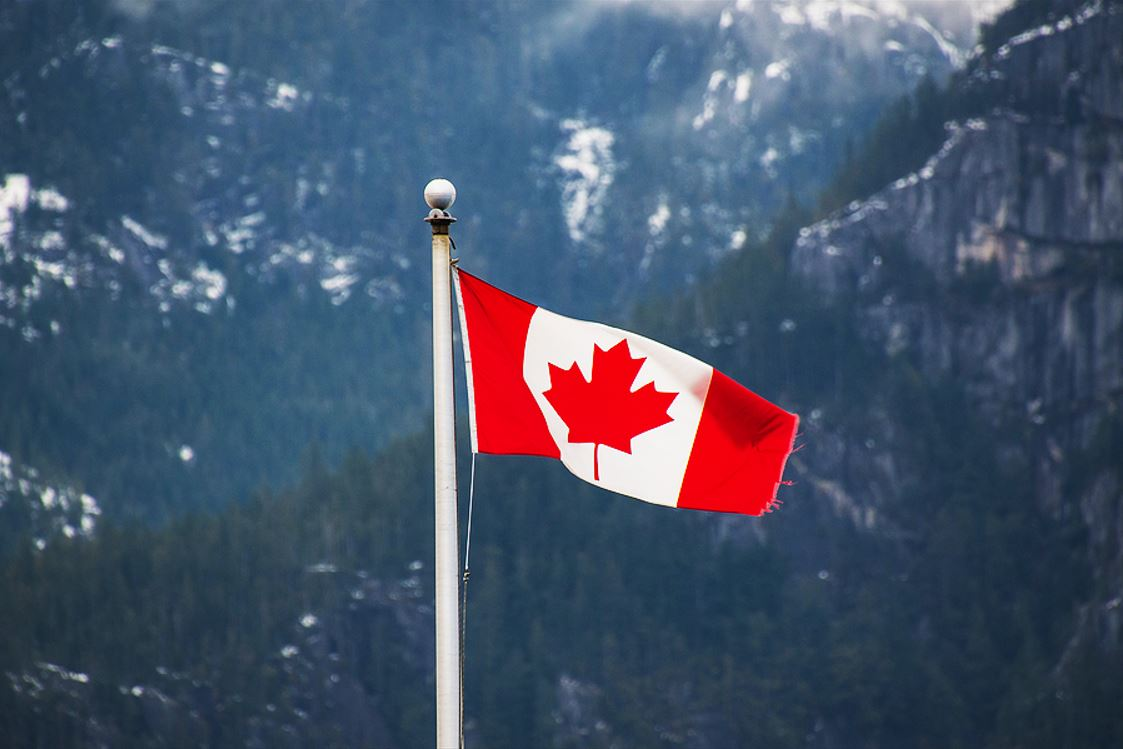 how canada's natural resources sector is world-class
