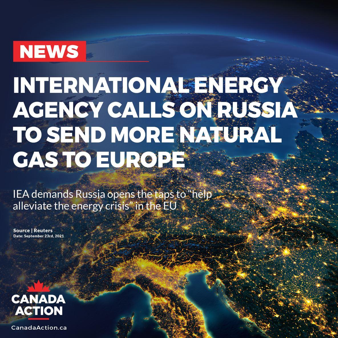 Energy shortages china global energy crisis
