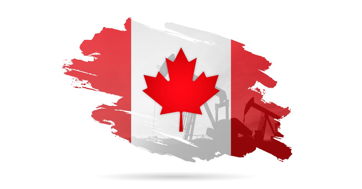 the world needs more canadian energy