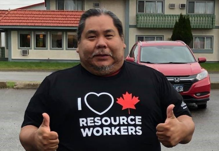 The Importance of Truth & Reconciliation for Indigenous Peoples in Canada