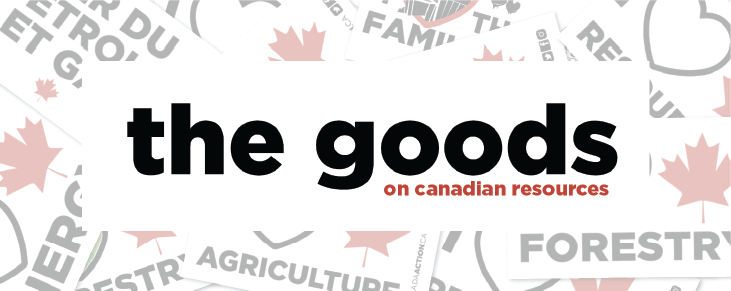 Canada Action October Newsletter 2021