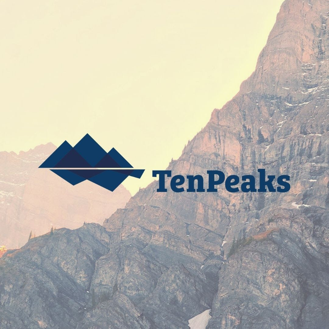 Ten Peaks Networking Event Fall 2021