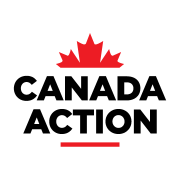 Taking Action for a Better Canada!