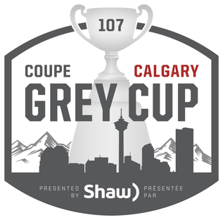2019_Grey_Cup.png