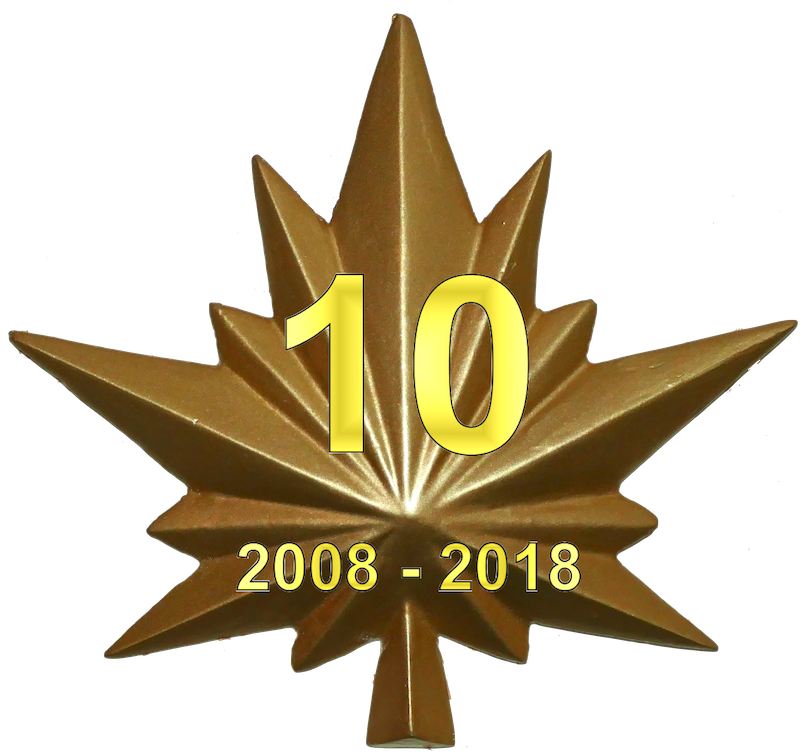 CAP_Logo_10th_anniversary_11_gold_small.png