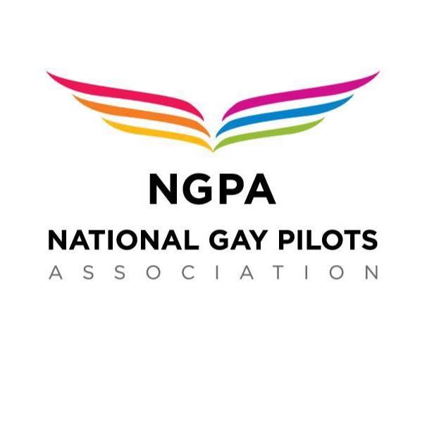 NGPA.jpg