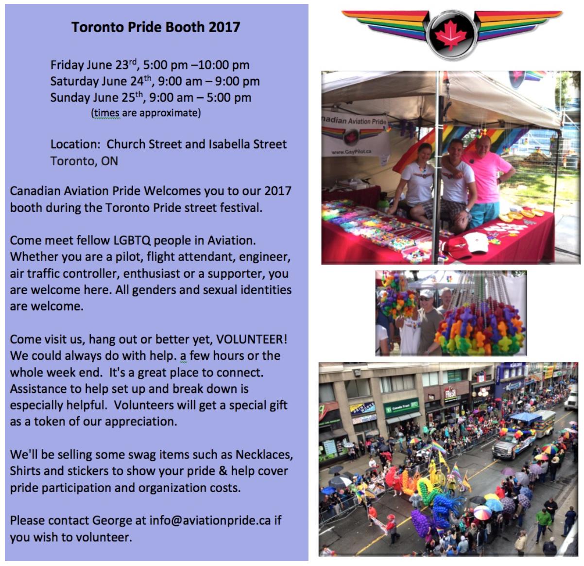 CAPt-YYZPride2017.png