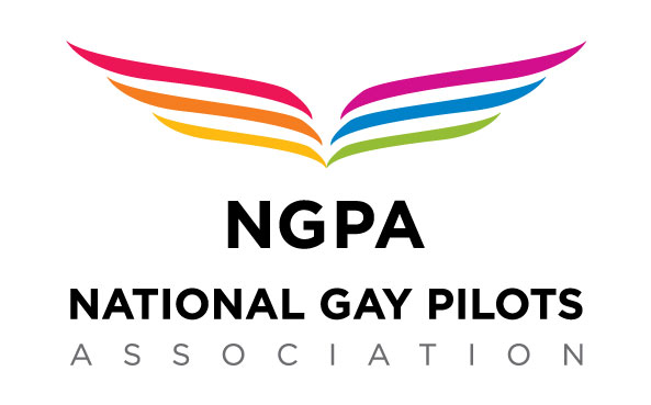 NationalGayPilotAssoc.JPG