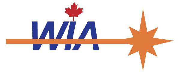 WIA-Canada-logo.jpg
