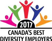diversity-2017-english.png