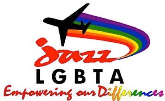 logo_-_JAZZ-LGBT.jpg